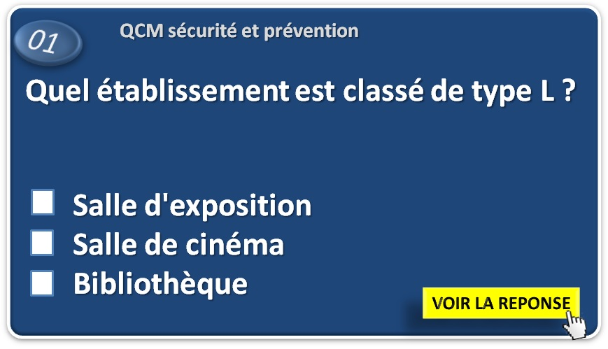01-qcm-securite-prevention