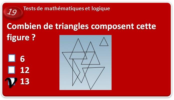 19-maths-logique-c