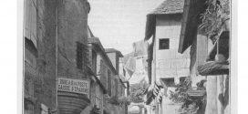 #8 Corrèze. Géographie pittoresque et monumentale de la France. (1903)