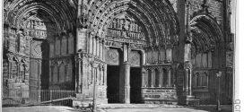 #9 Gironde. Géographie pittoresque et monumentale de la France. (1903)