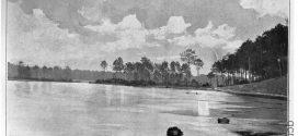 Eaux fortes et gravures du 19ème siècle