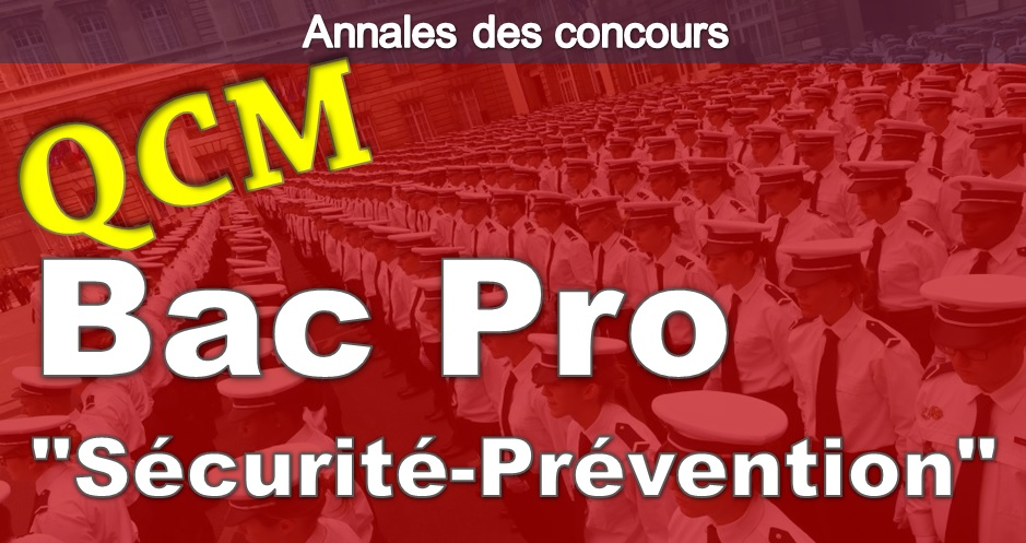 qcm-securite-prevention