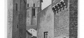 #15 Tarn et Garonne. Géographie pittoresque et monumentale de la France. (1903)