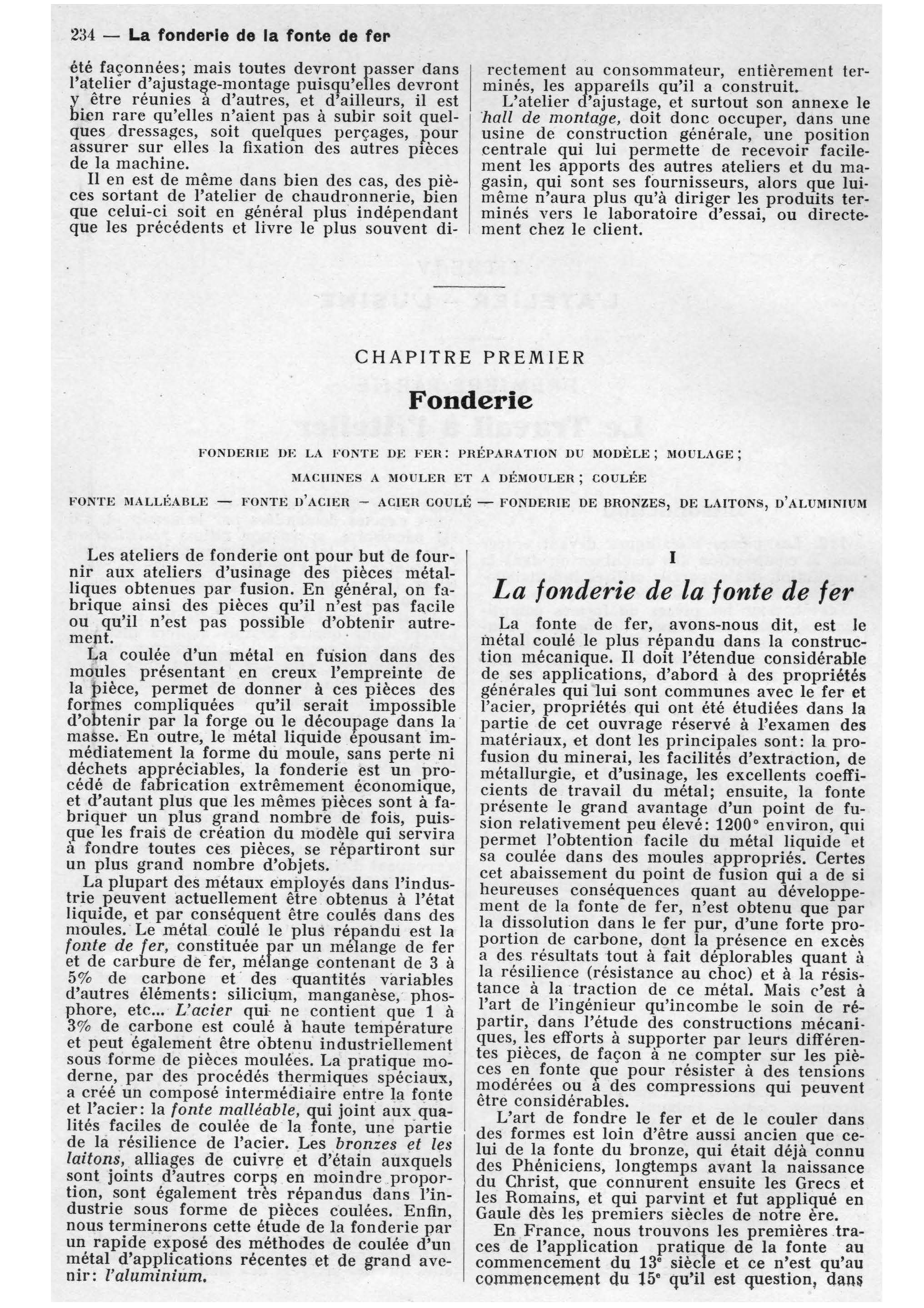 le-travail-a-l-altelier_page_02