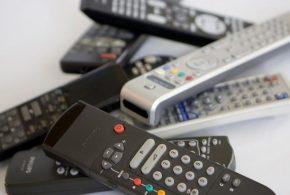 Etats-Unis: 22 ans de prison pour avoir volé une télécommande